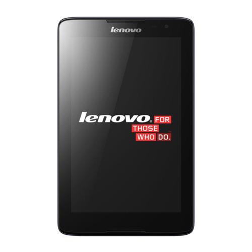 "Планшет Lenovo IdeaTab A5500 16Gb 3G (MediaTek MT8382 1300 МГц/8""/1Gb/16Gb) Midnight Blue"