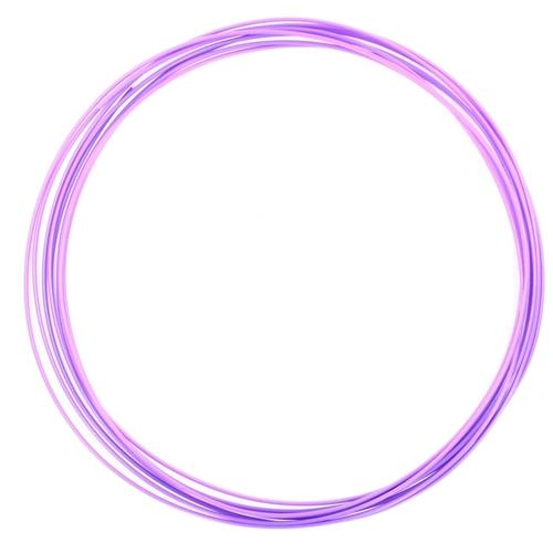 Фиолетовый пластик ABS для 3D-ручки 5 метров, Goodcom