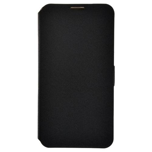 Чехол-книжка PRIME book LG X-Style Black