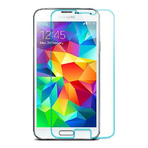 Защитное стекло на Samsung G900 Galaxy S5, Ainy,  0.33mm