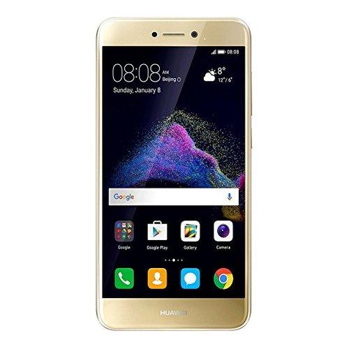Телефон Huawei Nova Lite 16GB Gold