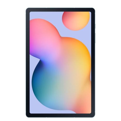 """Планшет Samsung SM-P615 Galaxy Tab S6 10.4 64Gb (Samsung Exynos 9611/10.4""""/4Gb/64Gb) Blue фото"""