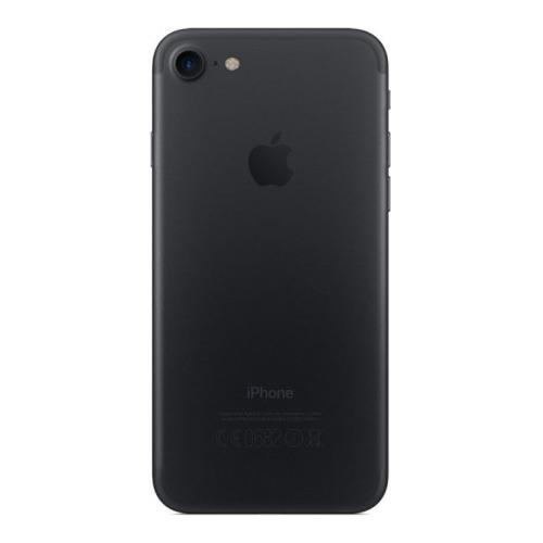 Телефон Apple iPhone 7 32Gb, Black фото 2