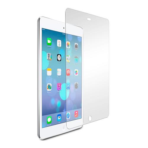 Защитное стекло Ainy iPad Air 0.33mm фото