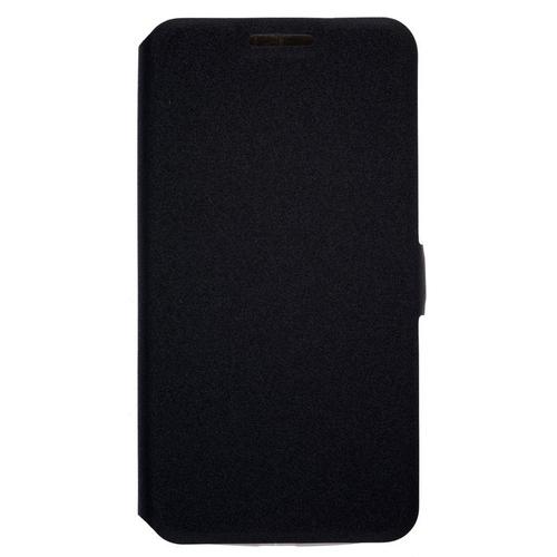 Чехол-книжка PRIME book Motorola Moto G5 Black
