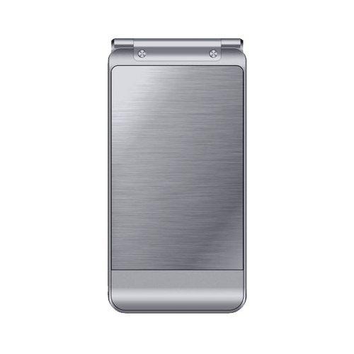 Телефон Vertex S105, Dark Grey