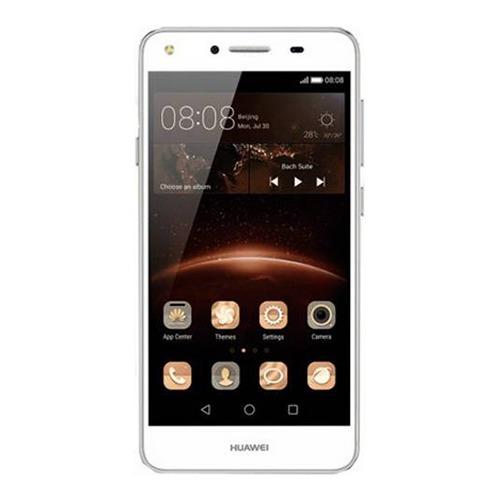 Телефон Huawei Y5II (CUN-U29) White фото