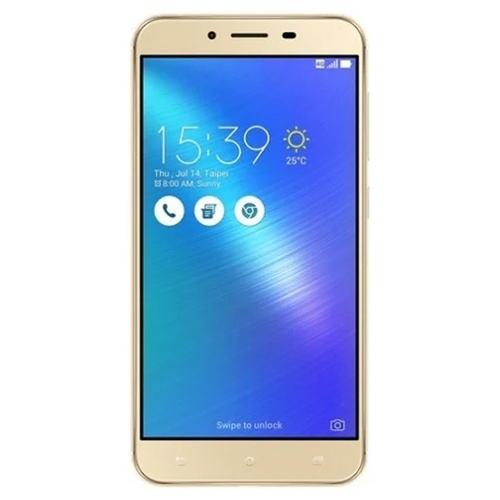 Телефон ASUS ZC553KL ZenFone 3 Max 2/32Gb Gold
