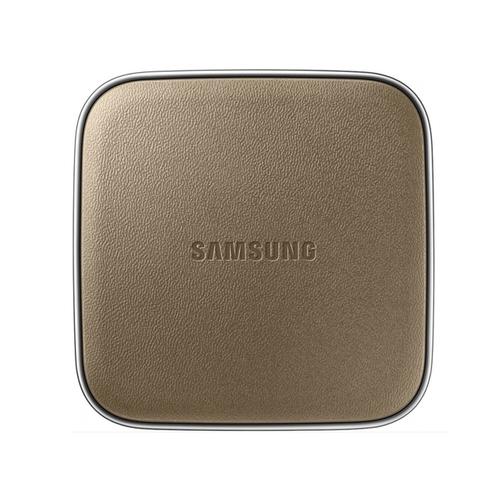 ЗУ беспроводное Samsung EP-PG900IFRGRU Gold