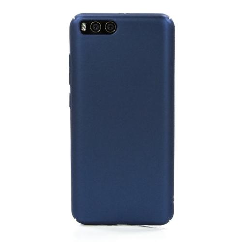 Накладка пластиковая Goodcase Xiaomi Mi6 Blue