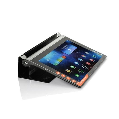 "Чехол-книжка G-Case Slim Premium Lenovo Yoga Tablet 2 10.1"" Black"