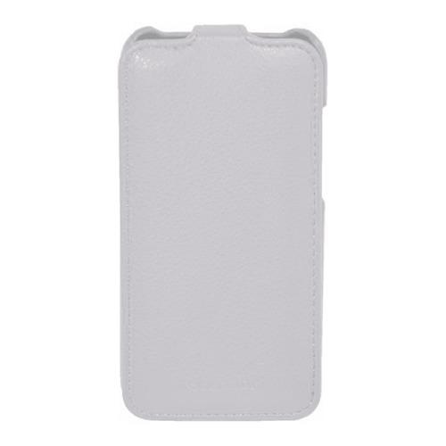 Чехол-флип Armor iPhone 6 White