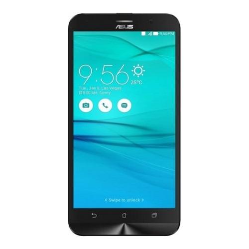 Телефон ASUS ZB450KL 8Gb ZenFone Go Black