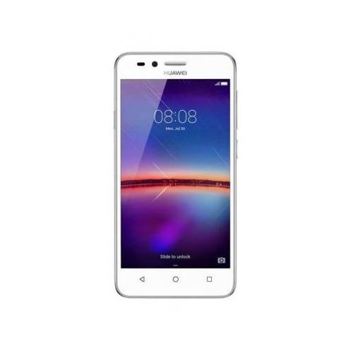Телефон Huawei Ascend Y3 II (LUA-U22) White