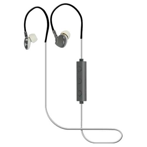Bluetooth стереогарнитура Smartbuy CHAT (SBH-310) Black