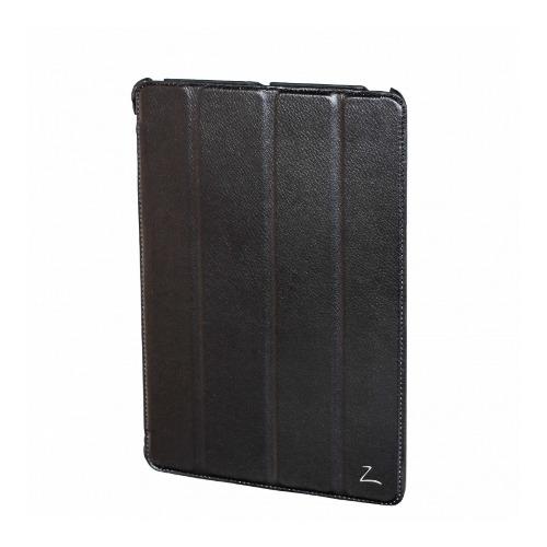 Чехол-флип LaZarr iPad Air iSmart черный