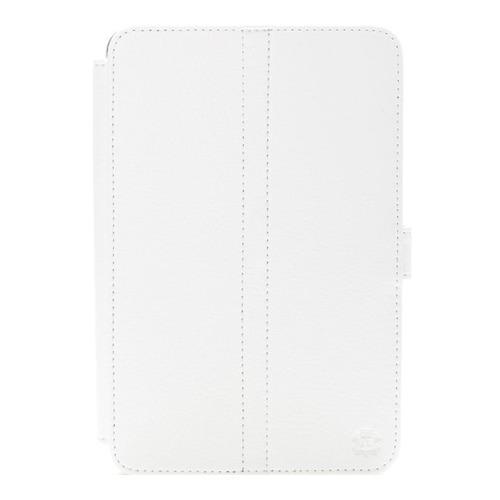 """Чехол-книжка Norton универсальный 7"""" White"""