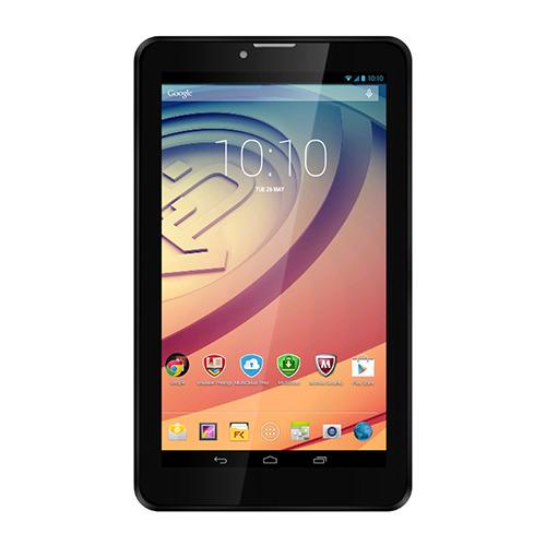 "Планшет Prestigio MultiPad PMT3087 (MTK8312/7""/512Mb/4Gb) Black"