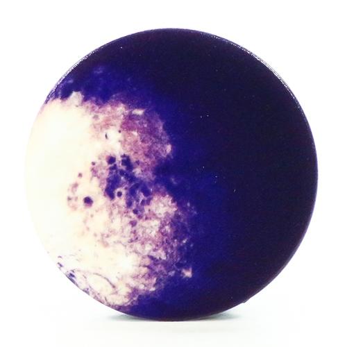 Попсокет для телефона Луна (Y54), Goodcom