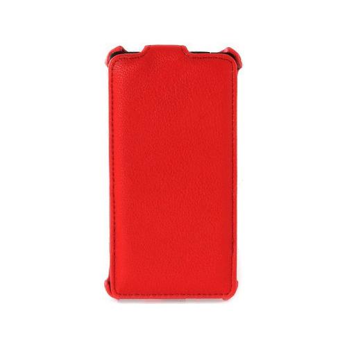 Чехол-книжка Armor Samsung I9100 Galaxy SII Red