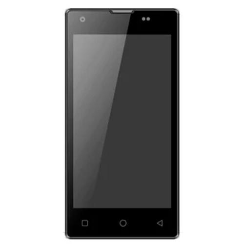 Телефон Tele2 Midi Black