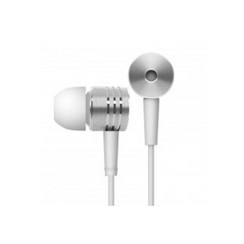 Гарнитура Xiaomi Mi In-Ear Headphones (Basic) Silver