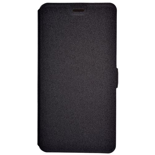 Чехол - книжка для Xiaomi Mi Note, PRIME book, черная