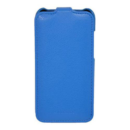 Чехол-флип Armor iPhone 6 Blue