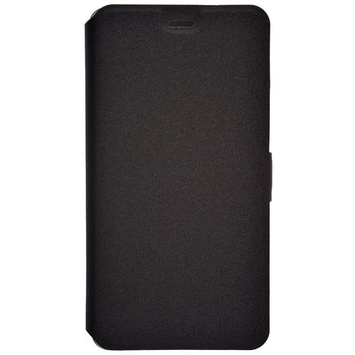 Чехол-книжка PRIME book Xiaomi Redmi 4/4 Pro Black