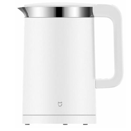 Чайник электрический Xiaomi Mi Smart Kettle EU (YM-K1501) фото