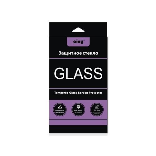 Защитное стекло на Asus Zenfone Go (ZB452KG), Ainy, 0.33mm