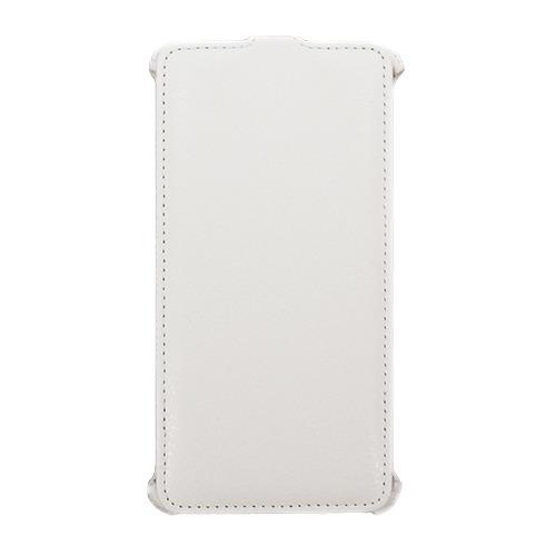 Чехол-книжка Armor Xiaomi Redmi Note 3 White