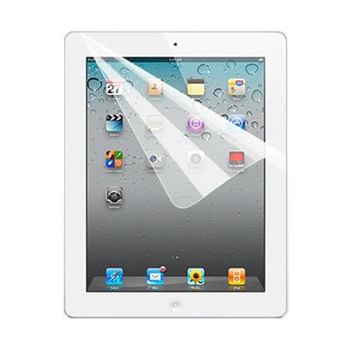 Защитная пленка Ainy Apple iPad 2/3/4 глянцевая
