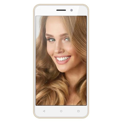 Телефон INOI 2 Gold фото