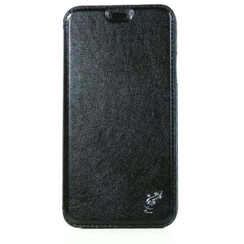 Чехол-книжка G-Case Slim Premium IPhone XR Black