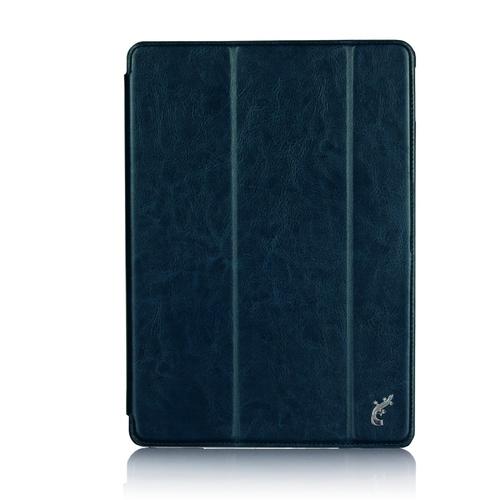 Чехол-книжка G-Case Slim Premium iPad Pro 10.5