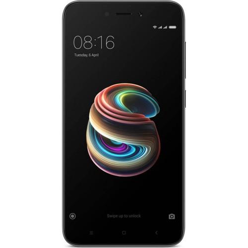 Телефон Xiaomi Redmi 5A 2/16Gb Dark Grey фото