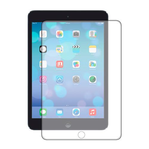 Защитное стекло Goodcom iPad 2/3/4