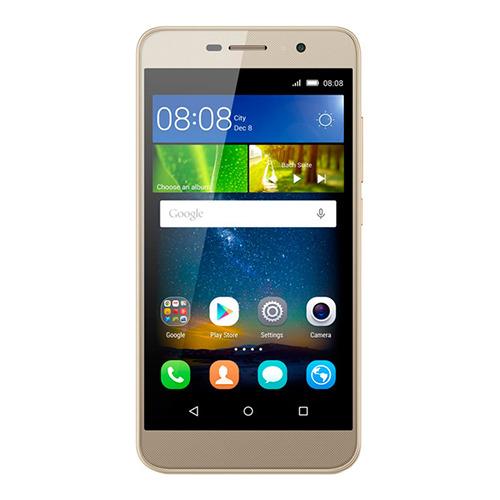 Телефон Huawei Honor 4C Pro (TIT-L01) 16Gb Gold