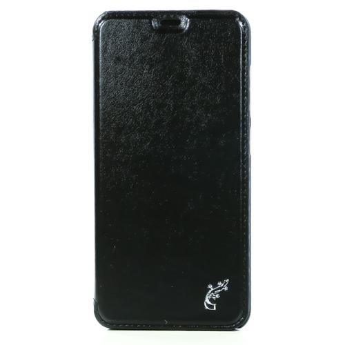 Чехол-книжка G-Case Slim Premium Xiaomi Pocophone F1 Black