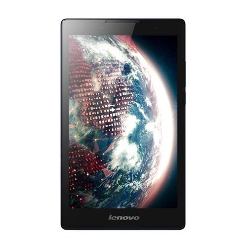 Планшет Lenovo TAB 2 A8-50LC Blue