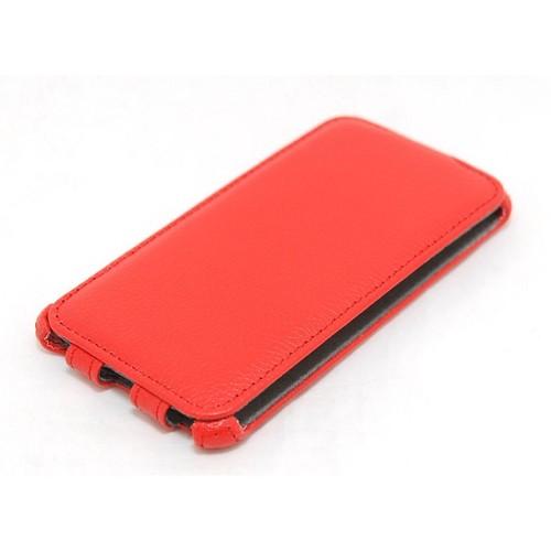 Чехол-книжка Armor Nokia 625 Red