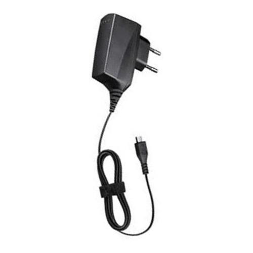 Сетевое зарядное устройство Goodcom micro USB
