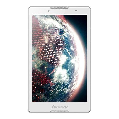 Планшет Lenovo Tab 3 8 TB3-850M White