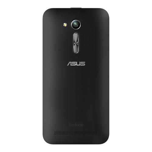 Телефон ASUS ZB452KG ZenFone Go Black фото 2