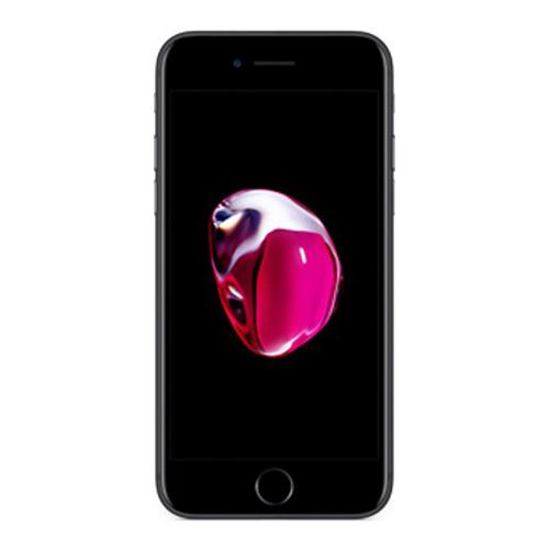 Телефон Apple iPhone 7 128Gb, Black