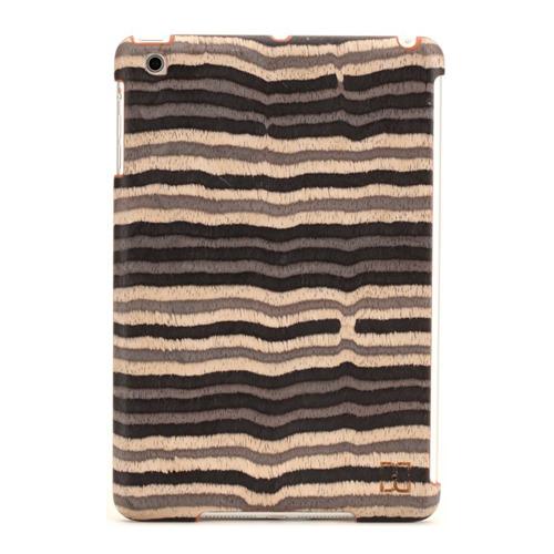 Накладка SmartCover Man & Wood iPad mini/mini 2 Wild Horse (M2146A)