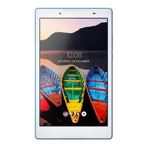Планшет Lenovo Tab 3 7 TB3-730X White Blue