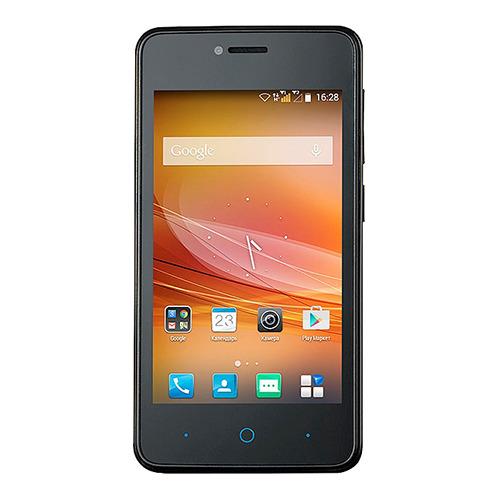 Телефон ZTE Blade A5 Black