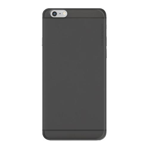 Накладка пластиковая Deppa Sky Case iPhone 6 Plus 0.4mm Grey